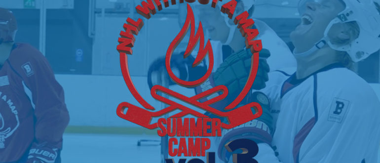 summer camp vol 3 osa 6