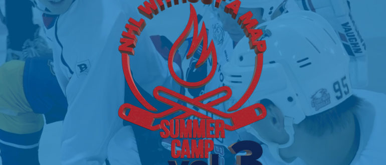 nhlwam summer camp 3 osa 3